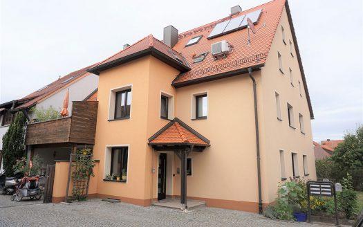 H4197_13-Haus-Aussen